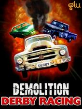 Handygame Demolition Derby Racing