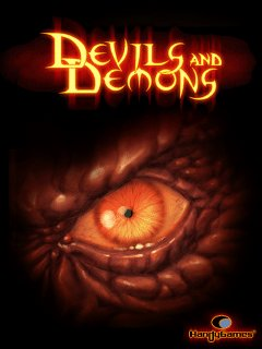 Handygame Devils and Demons