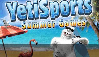 casino free online faust spielen